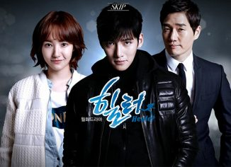 series7movie- Korean series-maxresdefault