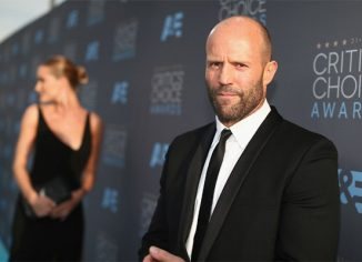 series7movie-Jason Statham