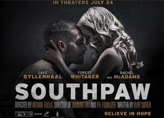 series7movie-southpaw-a