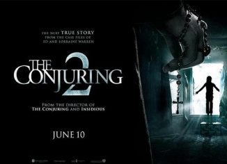 series7movie-conjuring-2-a