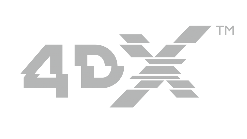 series7movie-4dx_logo_gray