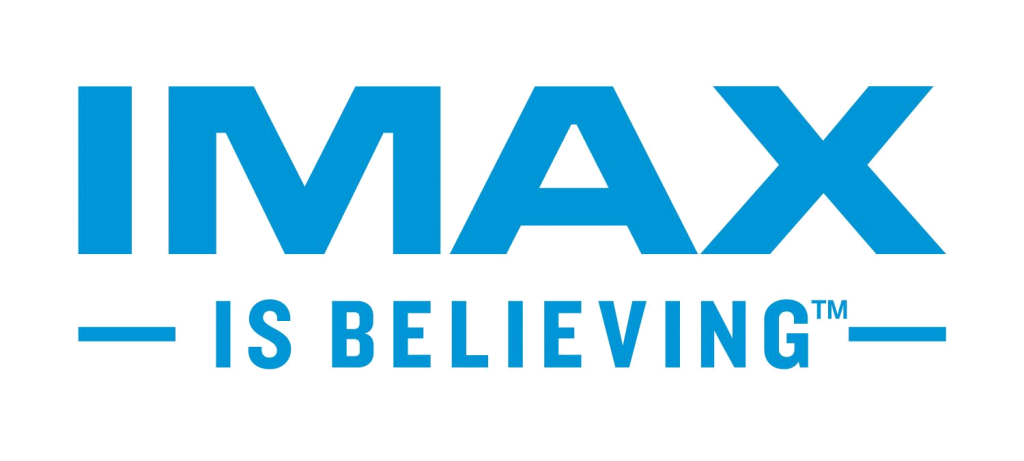 series7movie-IMAXisBelieving