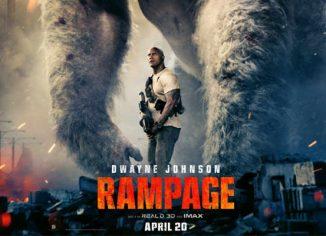 series7movie- Rampage-Movie
