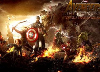 series7movie-avengers infinity war