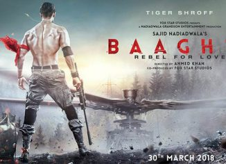 series7movie- baaghi-2