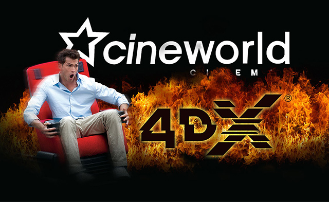 series7movie-cineworld-s