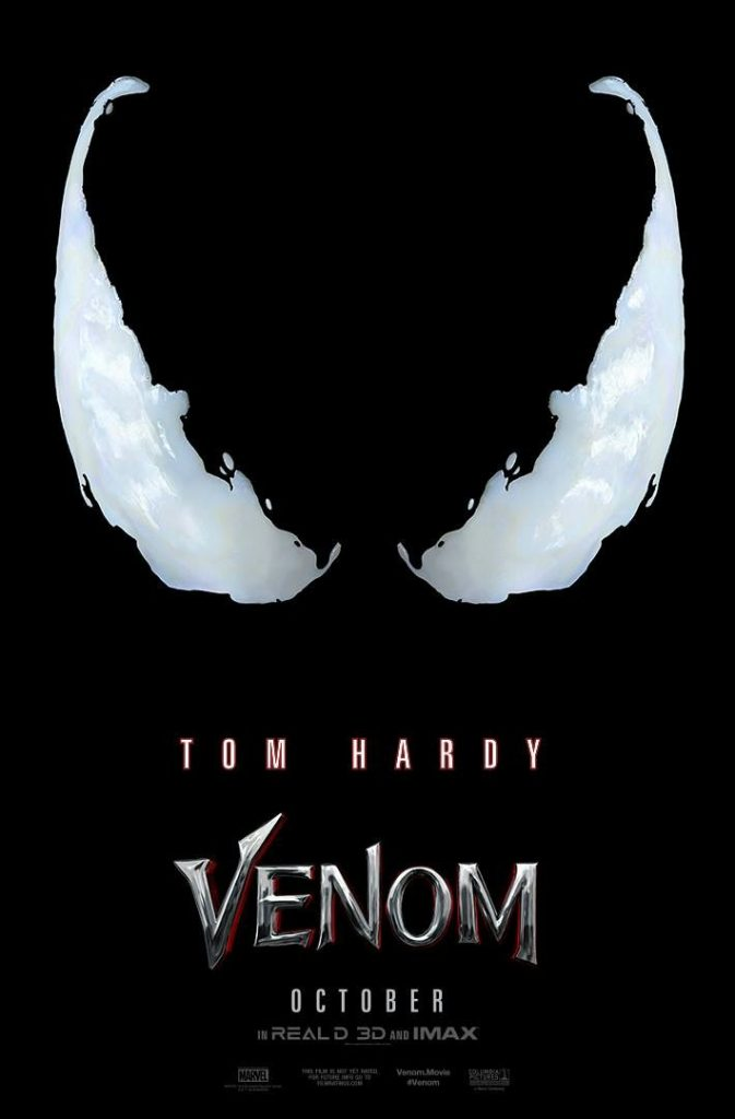 series7movie-venom 2018