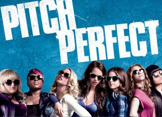 pitch perfect 1 movie
