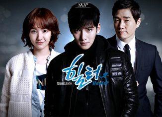 series7movie- Korean series-maxresdefault