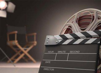 series7movie-Filmmaking-s