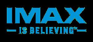series7movie-IMAXisBelieving