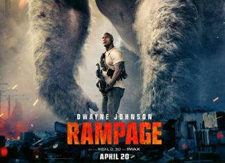 series7movie- Rampage-Movie