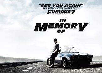 series7movie-See You Again