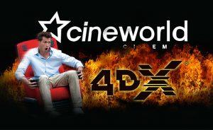 series7movie-cineworld-s