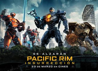 series7movie-pacificrim_2